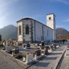 Vad du bör tänka på när du anlitar en begravningsbyrå